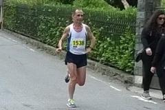 Running Varsi 2016