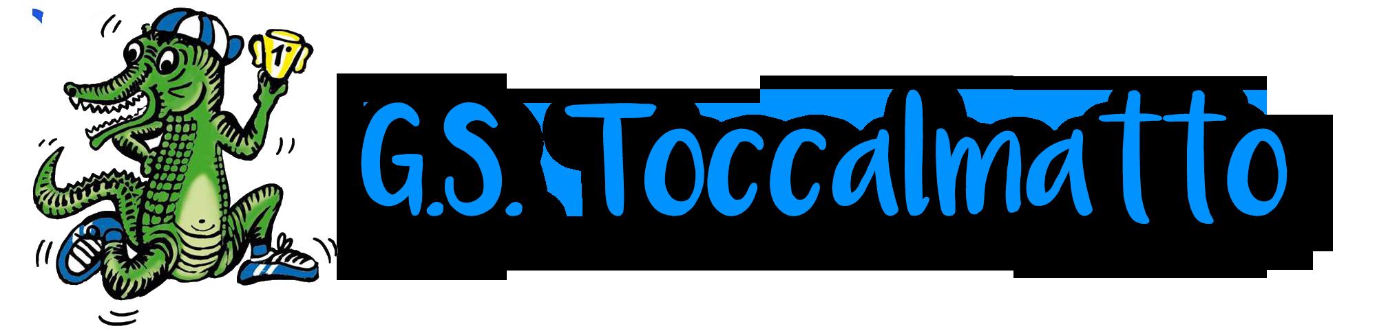 GS Toccalmatto